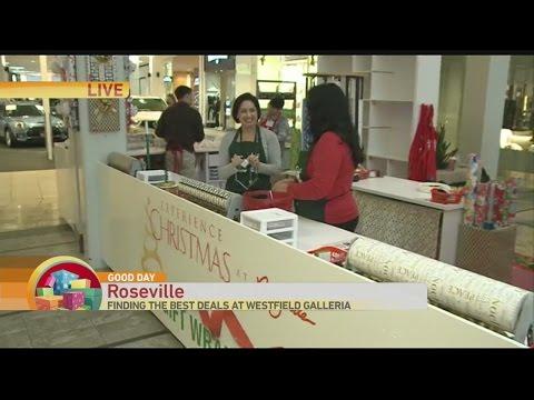 roseville-galleria-5