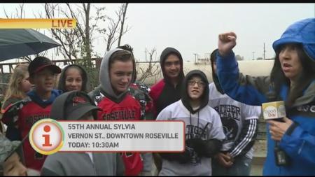 roseville-parade-2