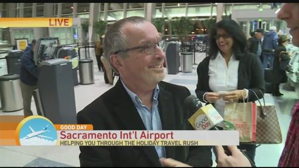 sac-airport-fun-1