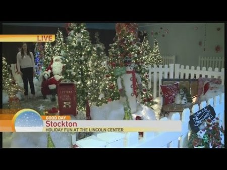snow-village-lincoln-center-1