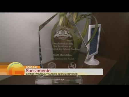 teacher-award-1