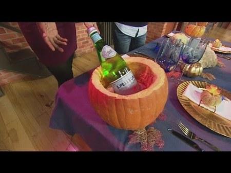 thanksgiving-decor-budget-1