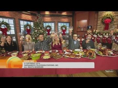 thanksgiving-toast-1