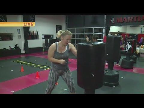 thanksgiving-workout-1