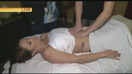 touch-massage-1