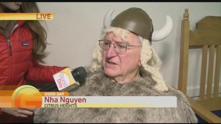 viking-fest-1
