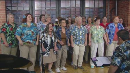 womens-chorus-1