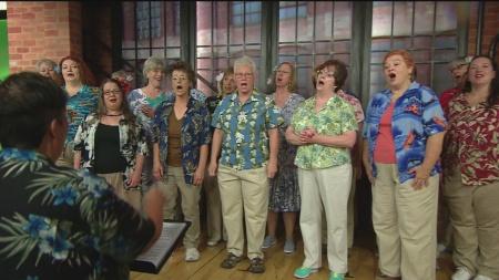 womens-chorus-2