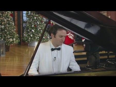 christmas-piano-4