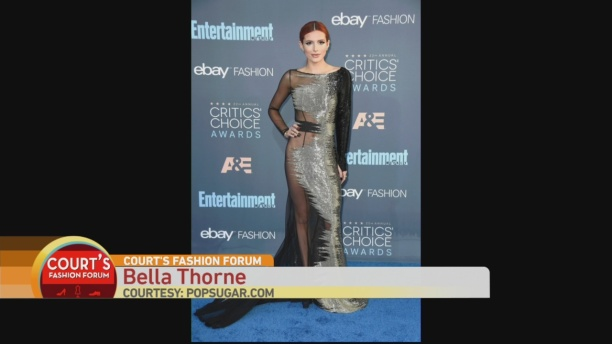 critics-choice-fashion-1