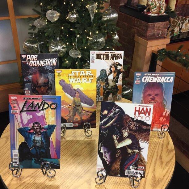 empire-comics-rogue-one-2