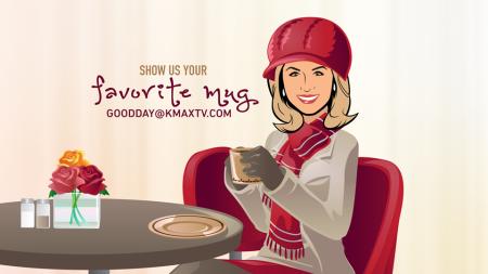 favorite-mug-1