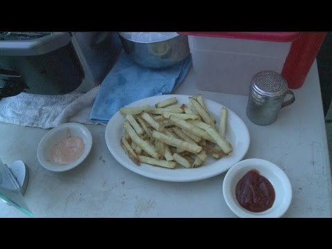 french-fry-challenge-3