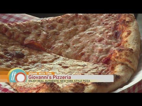 giovanni-pizza-dishin-1