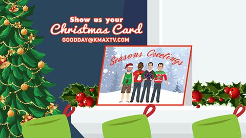 good-day-christmas-cards-1