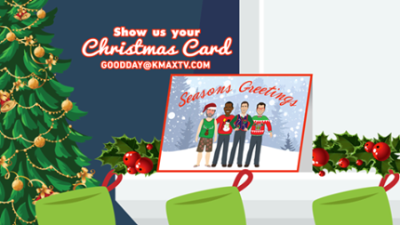 good-day-christmas-cards-1