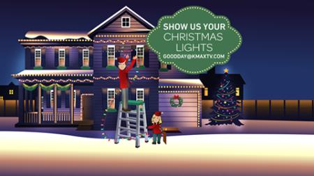 good-day-christmas-lights-1