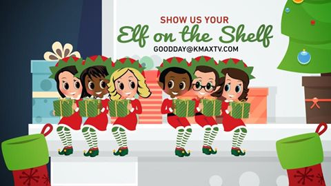 good-day-elf-on-the-shelf-1