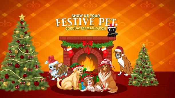 good-day-festive-pets-1