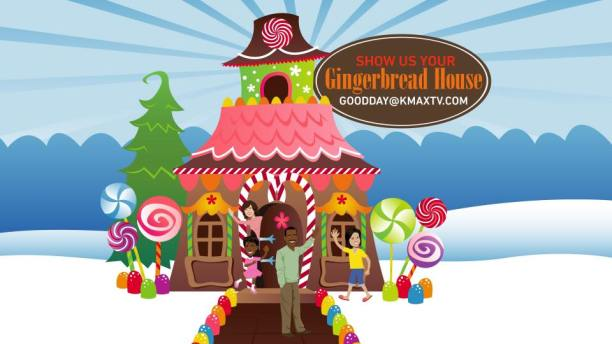 good-day-gingerbread-house-1