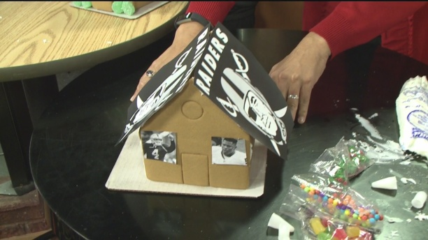 good-day-gingerbread-house-3