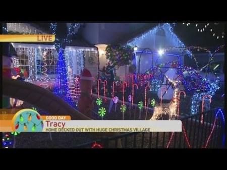 holiday-display-tracy-ca-1