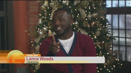 lance-woods-1