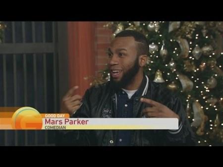 mars-parker-1