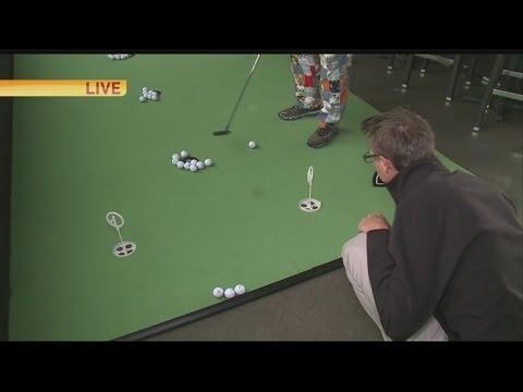 mel-vs-maloney-golf-3