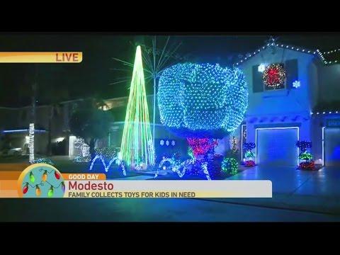 modesto-holiday-lights-1
