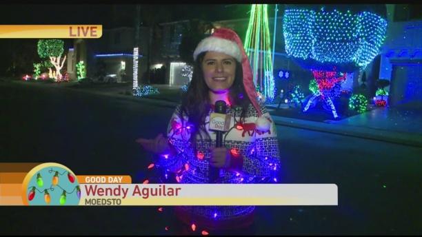 modesto-holiday-lights-2