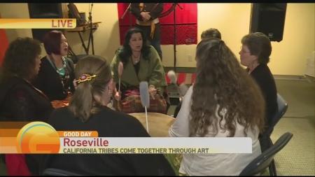 native-craft-fair-1