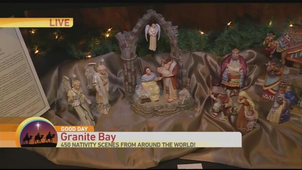 nativity-exhibit-1