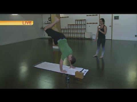 nye-yoga-2
