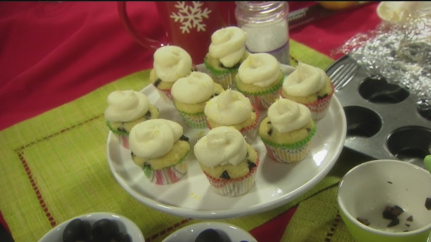 olive-desserts-2