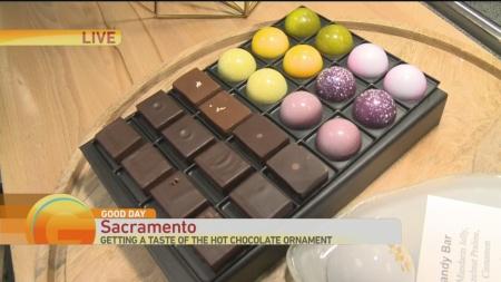 puur-chocolat-1