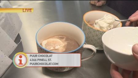 puur-chocolat-2