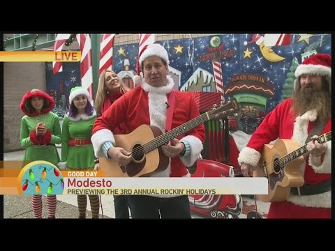 rockin-modesto-1
