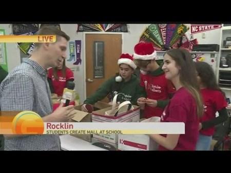 rocklin-high-christmas-1