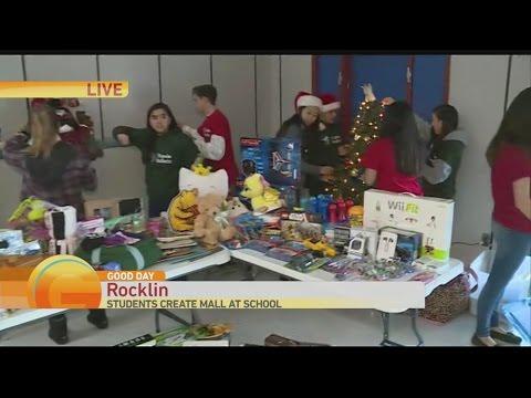 rocklin-high-christmas-2