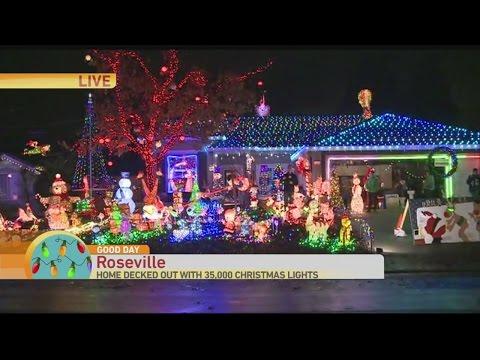 roseville-holiday-lights-2