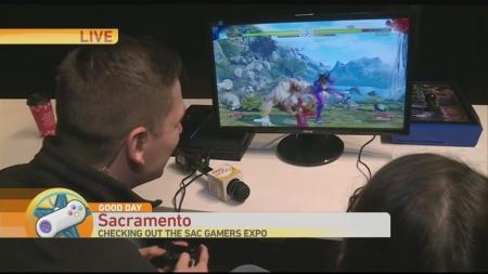 sac-gamer-expo-3