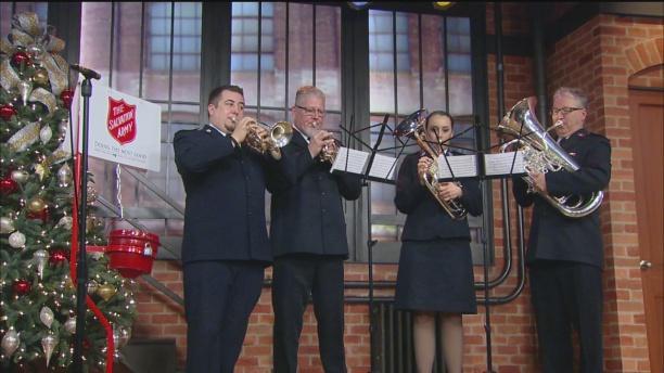 sal-army-band-3