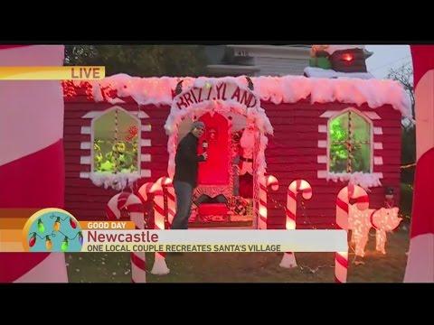 santa-house-1