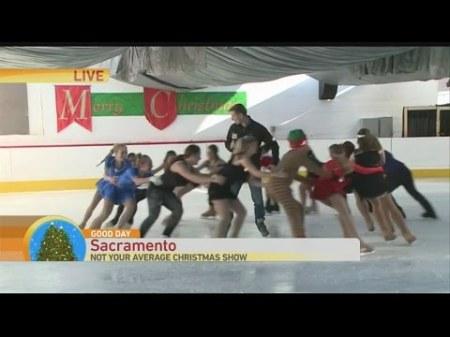 skate-show-1