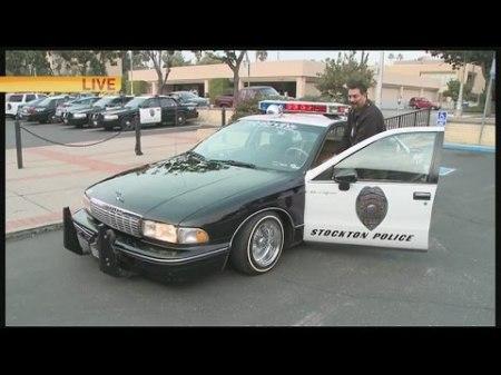 stockton-pd-car-1