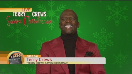 terry-crews-1