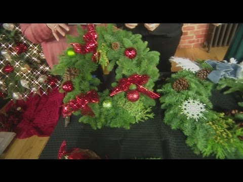 wreath-making-1