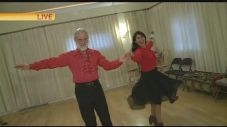 ballroom-dance-2