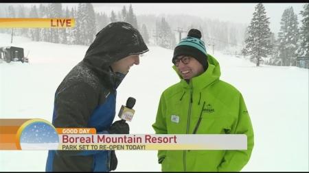 boreal-3